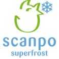 Scanpo Superfrost A/S